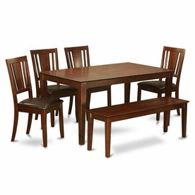 Shop Dining Sets at Lowescom
