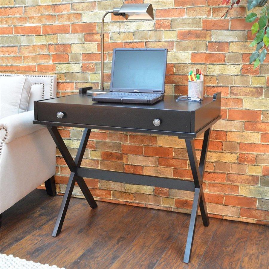 CAROLINA COTTAGE Elise Writing Desk