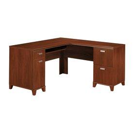 Shop Office Furniture At Lowescom - Bush furniture online