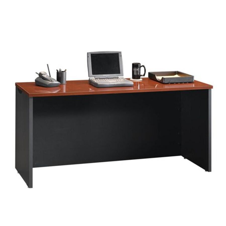 Sauder Via Writing Desk