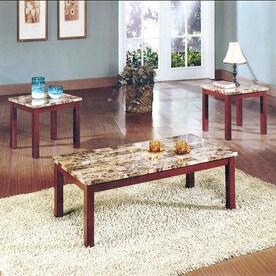 Shop Accent Table Sets at Lowes.com