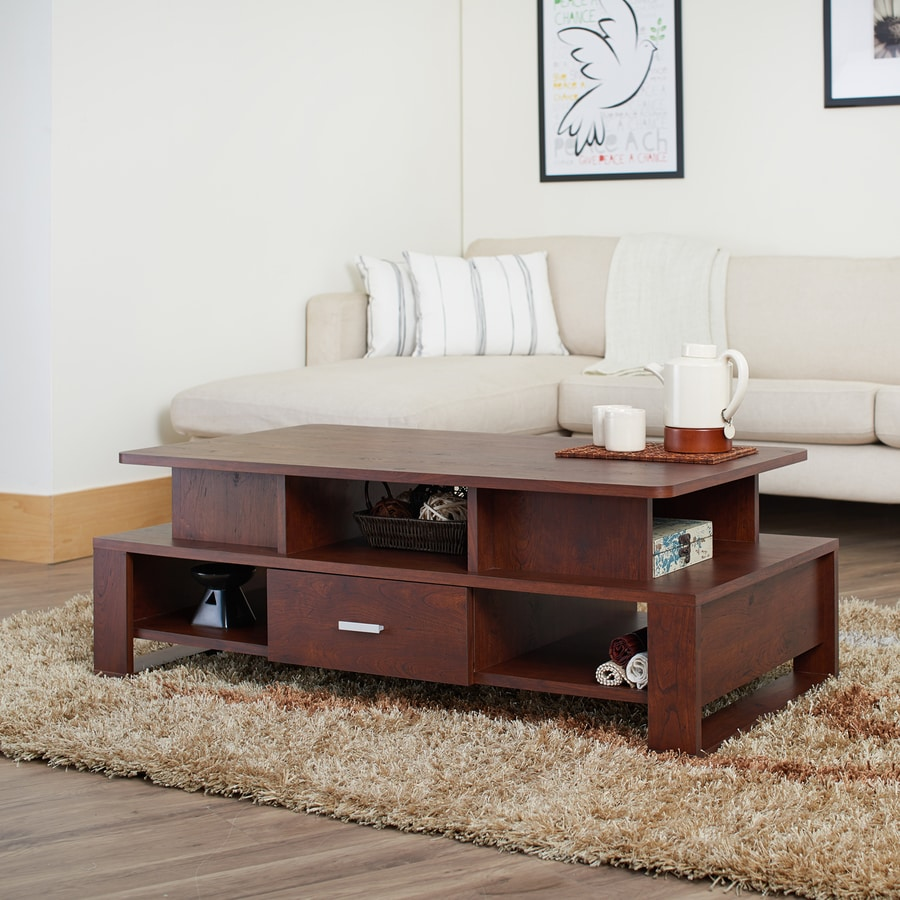 Enitial Lab Kusso Coffee Table