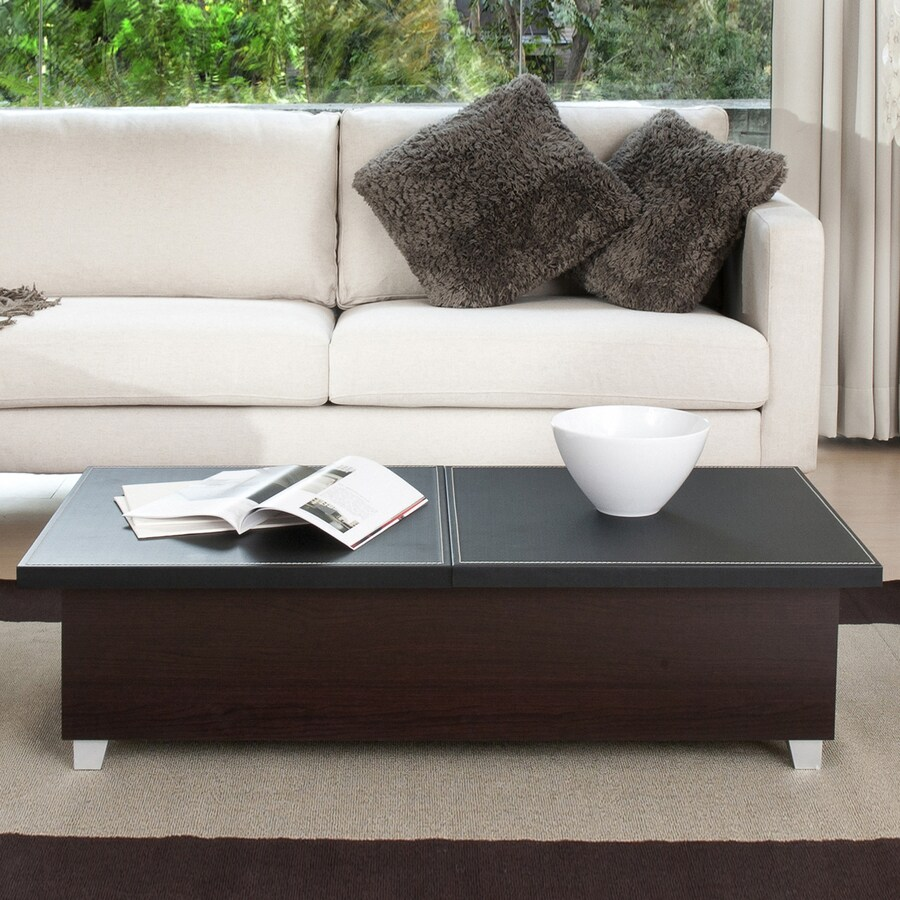 Enitial Lab Roni Coffee Table