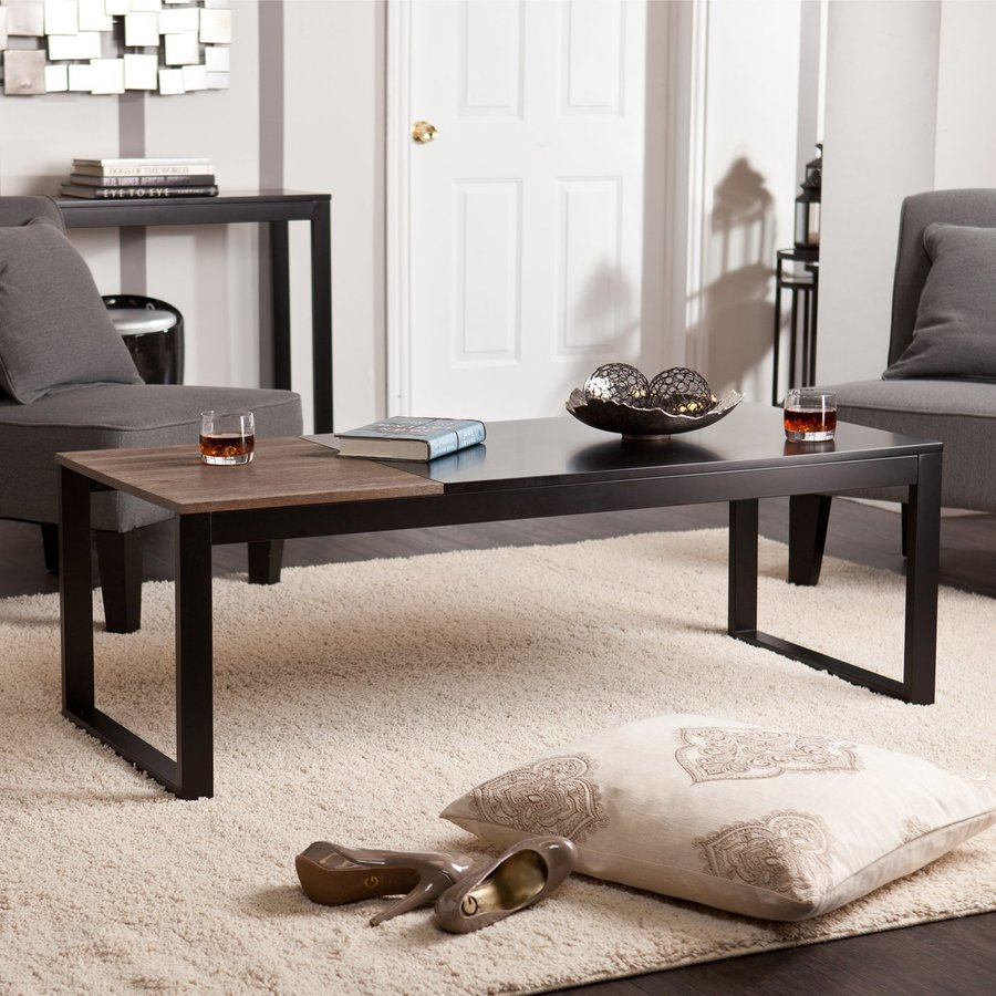 Holly & Martin Lydock Coffee Table