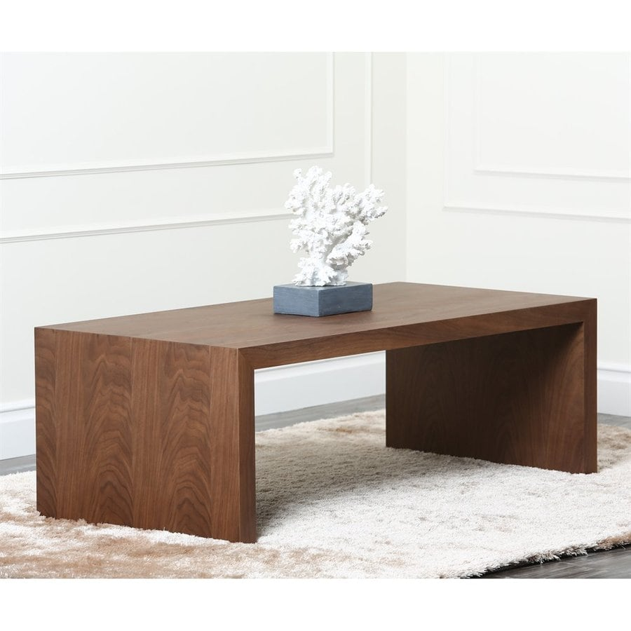 Pacific Loft Quincy Coffee Table