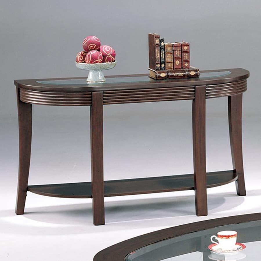 Coaster Fine Furniture Simpson Console Table
