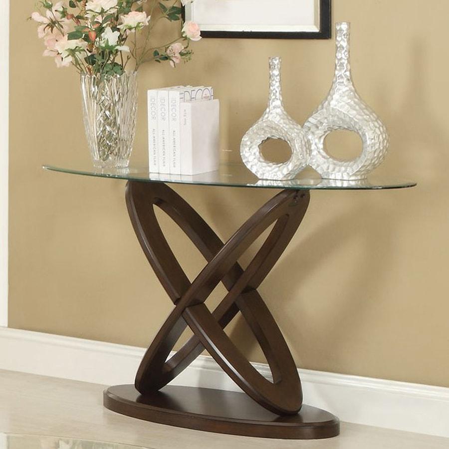 Coaster Fine Furniture Console Table