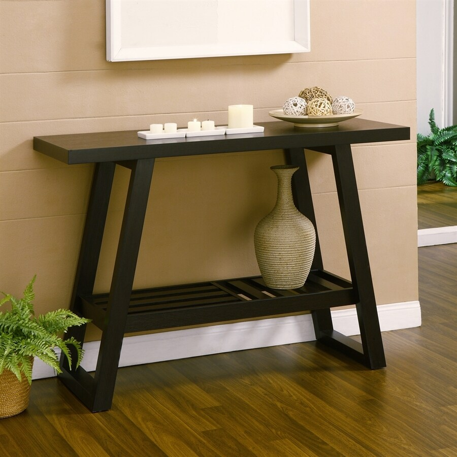 Enitial Lab Hudson Console Table