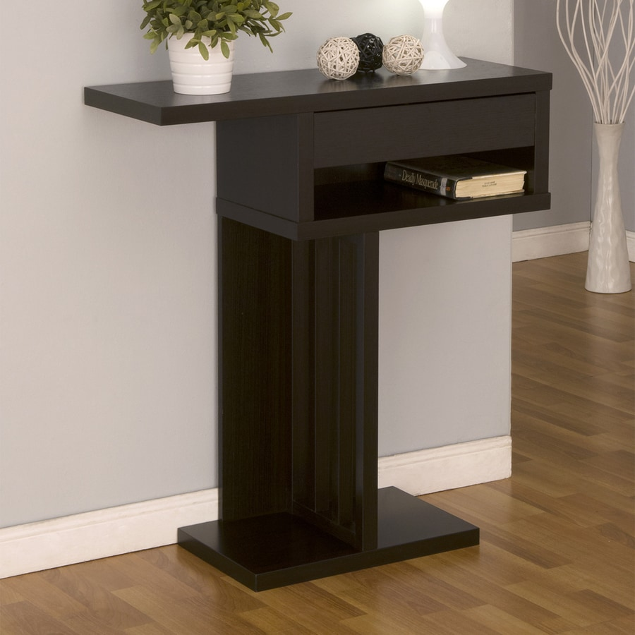 Enitial Lab Opera Console Table