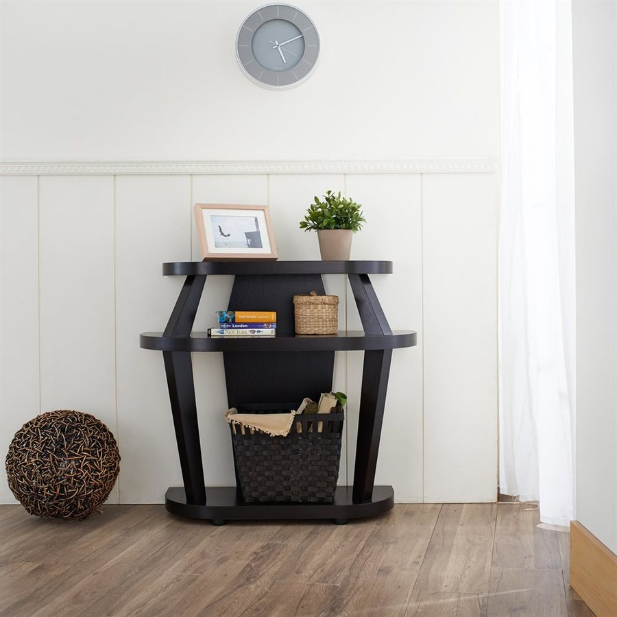 Enitial Lab Huntsberry Console Table