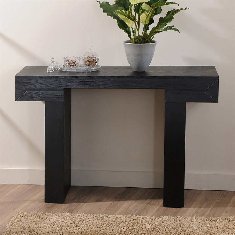 Enitial Lab Brienne Console Table