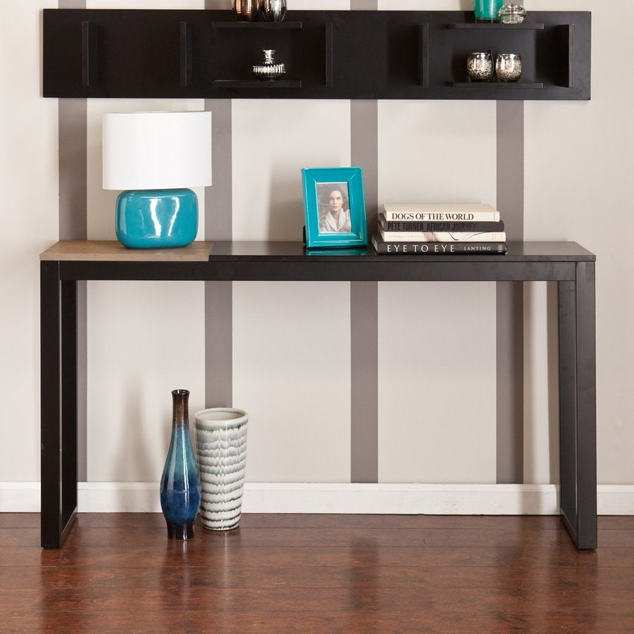 Holly & Martin Lydock Console Table