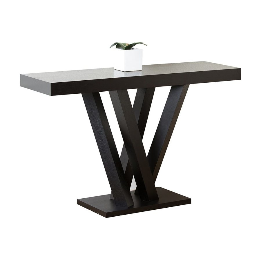 Pacific Loft Kinlin Console Table