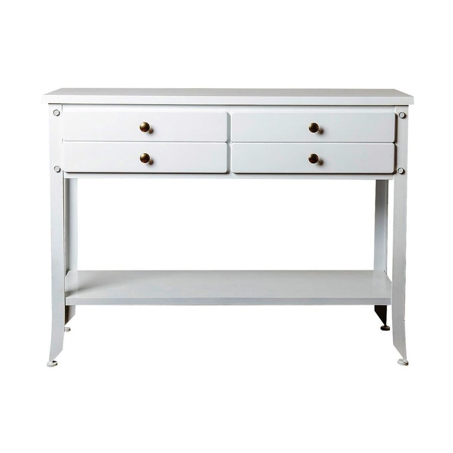 Pacific Loft Console Table
