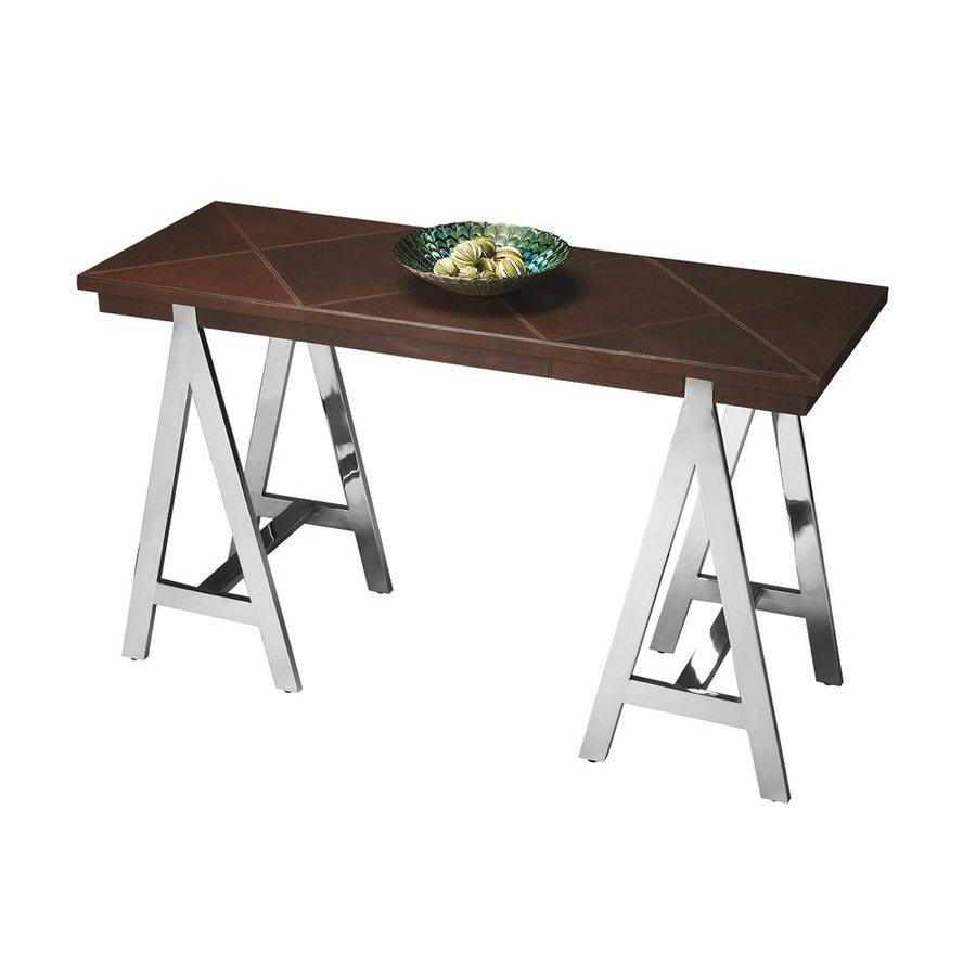 Butler Specialty Butler Loft Console Table