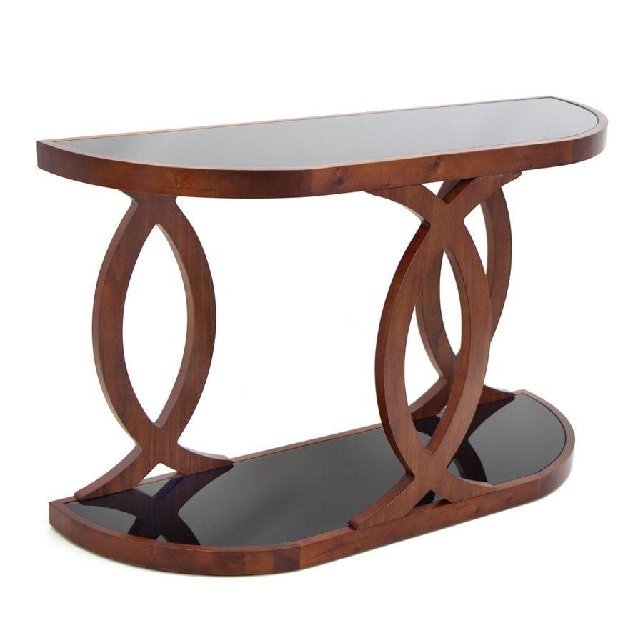 Lumisource Pesce Console Table
