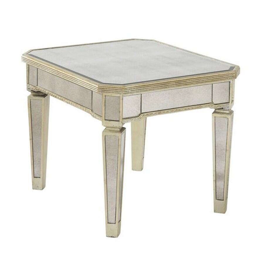 Furniture Lowes Company