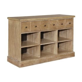Kitchen Storage Furniture Entrancing Shop Dining & Kitchen Storage At Lowes Review