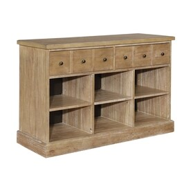 Kitchen Storage Furniture Entrancing Shop Dining & Kitchen Storage At Lowes Decorating Design