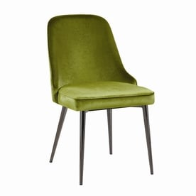 scott living set of 4 side chairs