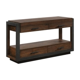 Images Console Tables Table Zander