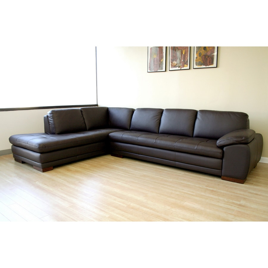 couches blue bed sofa buy gallery image couch shaped genuine sectional large l real leather sofas