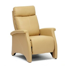 lowes living room furniture shop recliners at lowes 13247