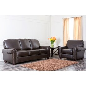 Living Room Sets Rochester Ny Dark Truffle Set Throughout Design