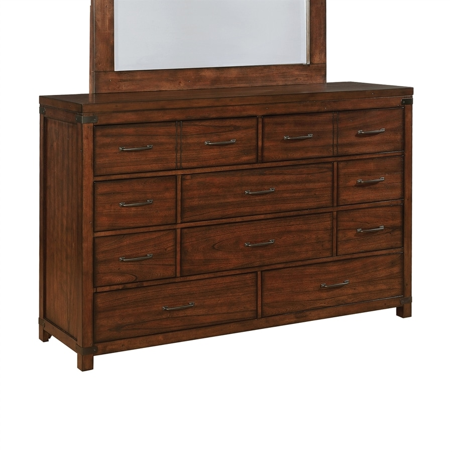 grey lingerie pine hardwood living solid dressers set modern room white cheap nightstand of furniture dining contemporary atme size and bedroom master dresser lots alluring wood queen for nightstands medium sets