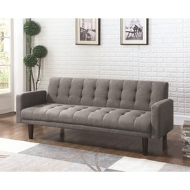 Shop Futons Sofa Beds at Lowescom