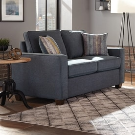 Shop Couches Sofas Amp Loveseats At Lowes Com