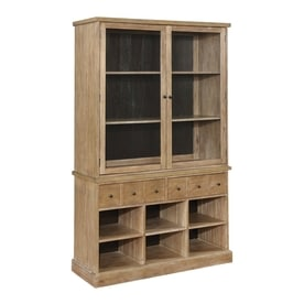 shop dining & kitchen storage at lowes