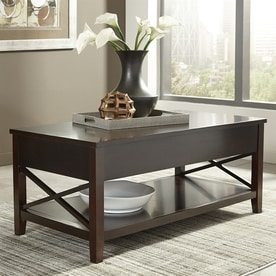 Shop Accent & Coffee Tables at Lowes.com