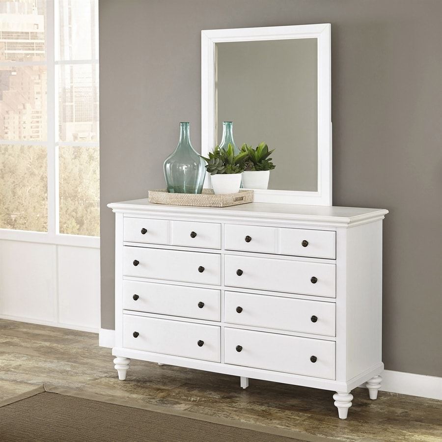 hemnes more find and white dresser i mirror with drawer matching