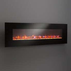 Shop Electric Fireplaces at Lowes.com