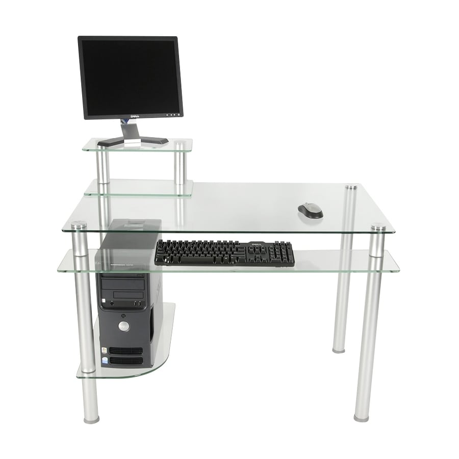 open vestil products mhequip c shop shopdesks desk asp do storage desks