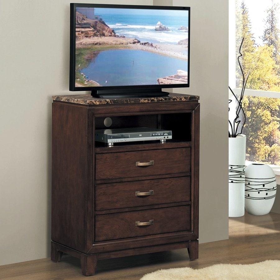 Homelegance Ottowa TV Cabinet
