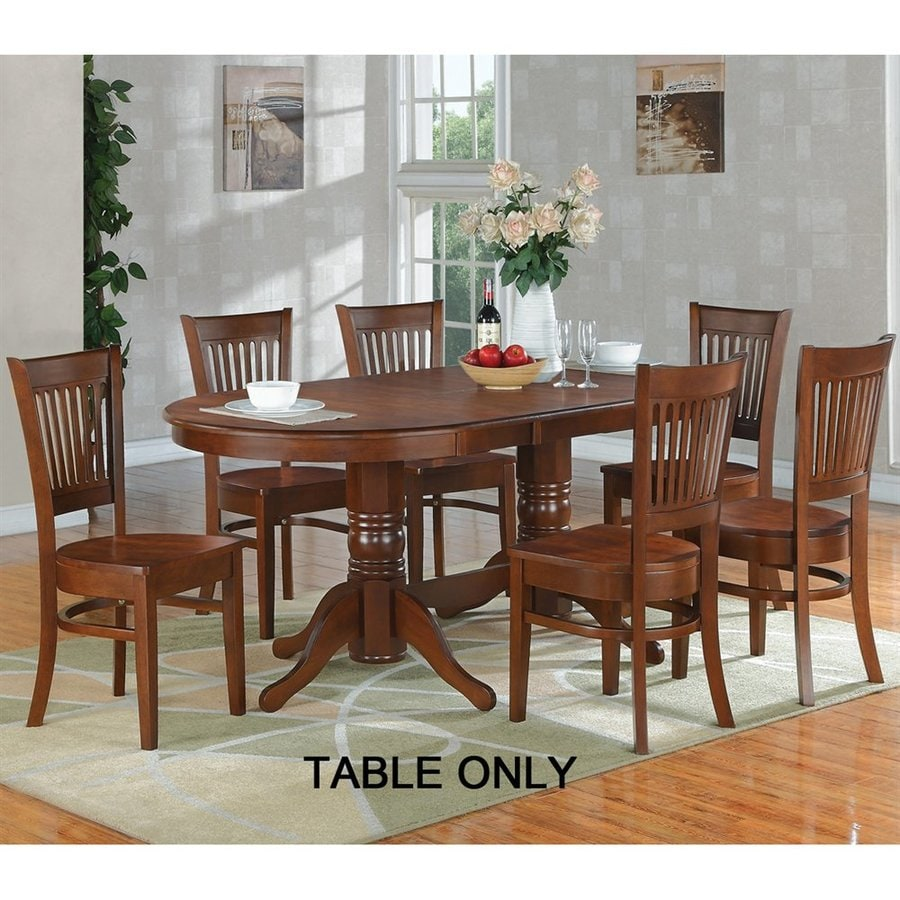 Terrific dining room chairs vancouver contemporary best for Dining room tables vancouver bc