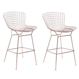 Shop Bar Stools At Lowes Com