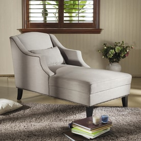 Shop Chaise Lounges at Lowes.com