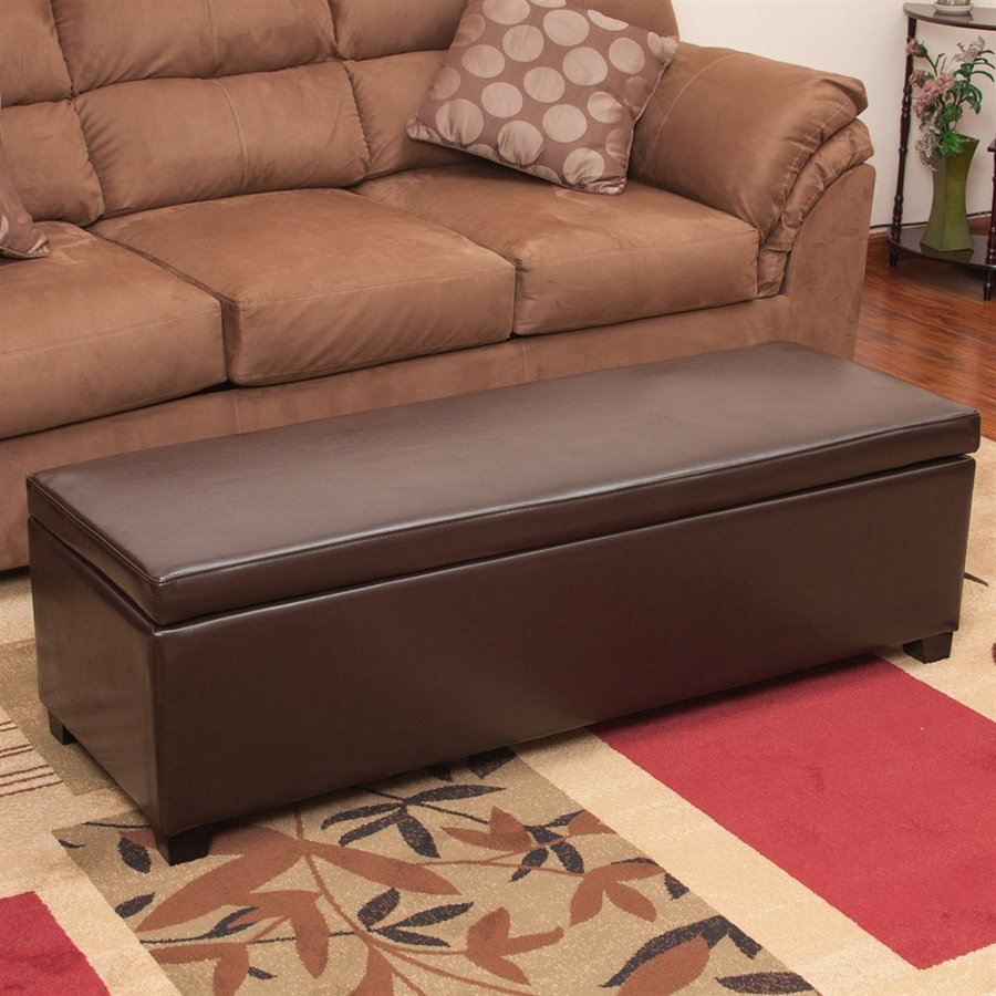 Shop best selling home decor lucinda casual brown faux for Best selling home decor products