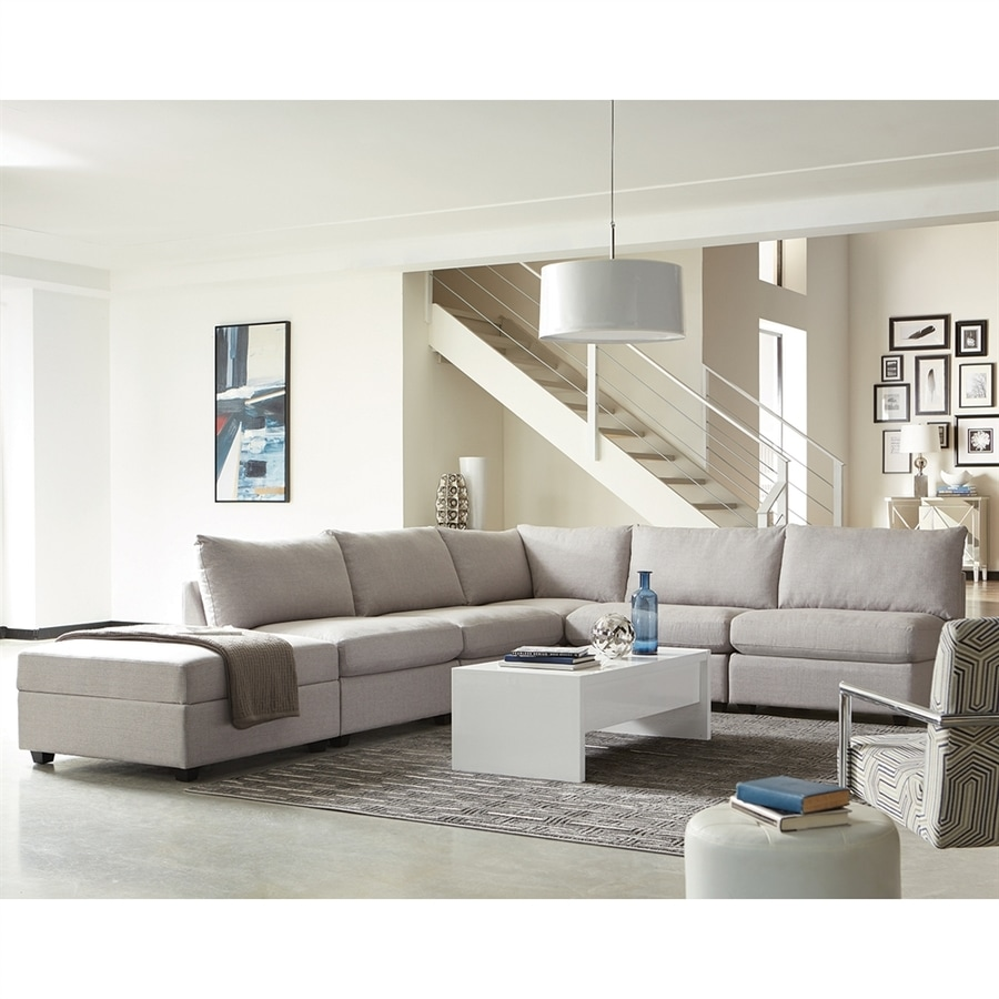 Shop Couches Sofas & Loveseats at Lowes