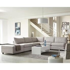 Shop Living Room Furniture At Lowes Com