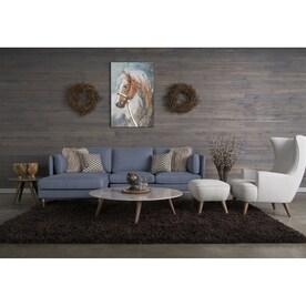 Shop Living Room Sets At