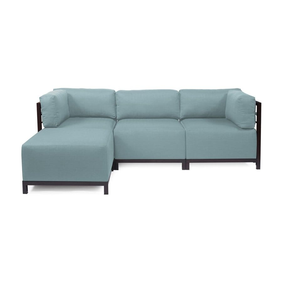 Tyler Dillon Sterling Axis Breeze Sectional