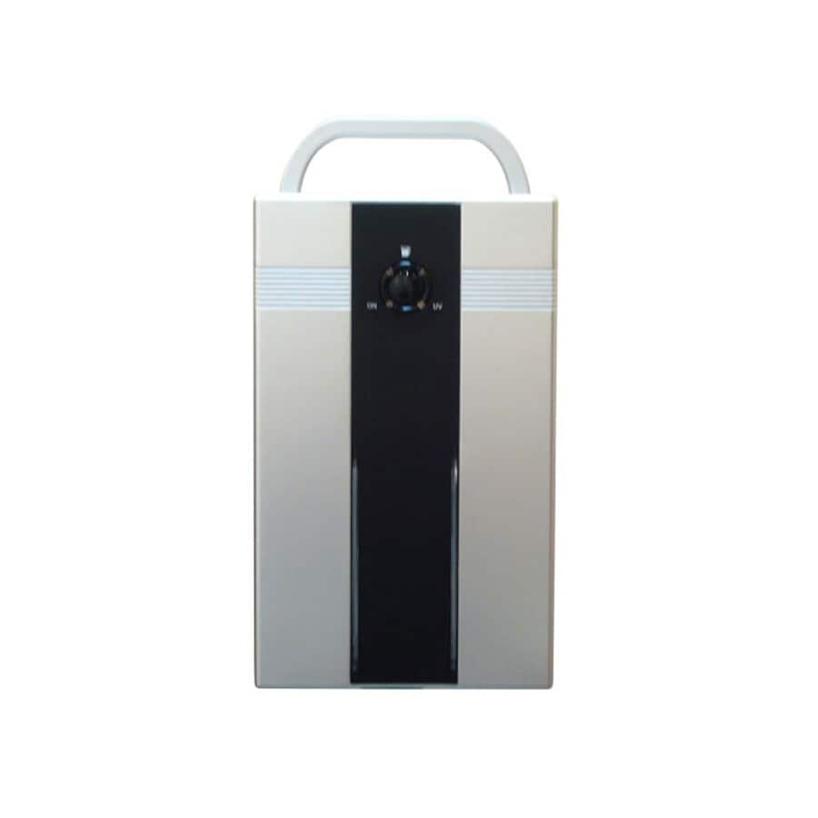 Sunpentown Dehumidifier