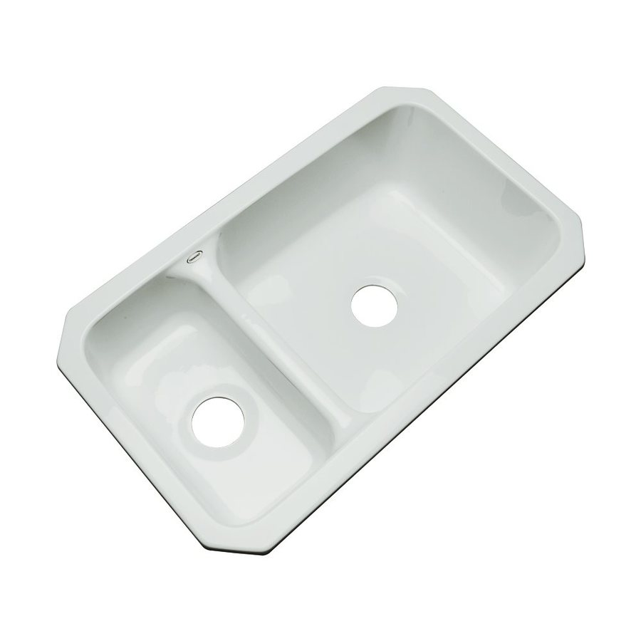 Dekor Kitchen Sinks Reviews