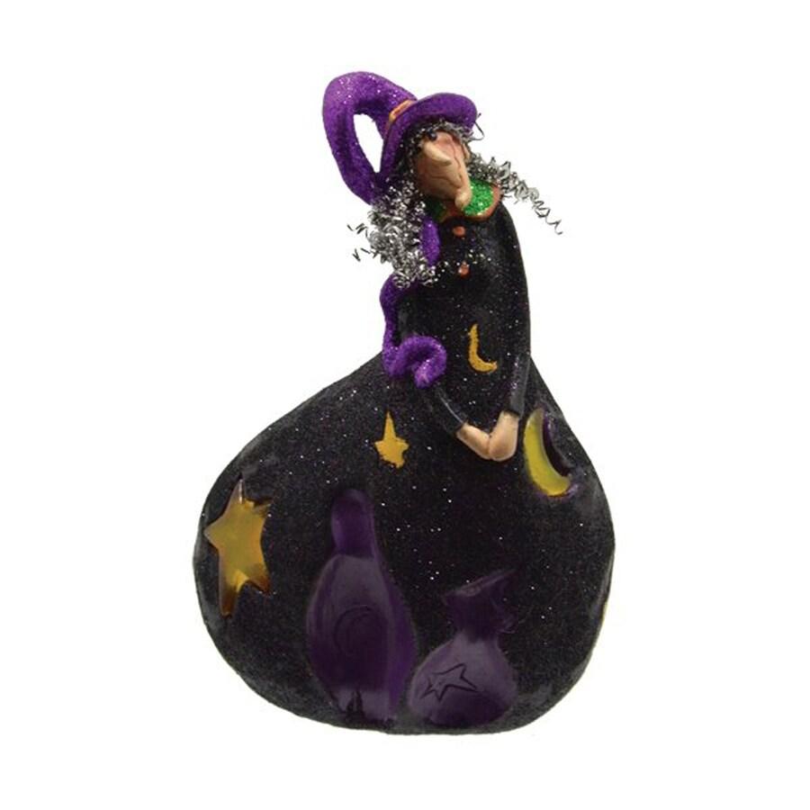 Fantastic Craft Witch Sculpture