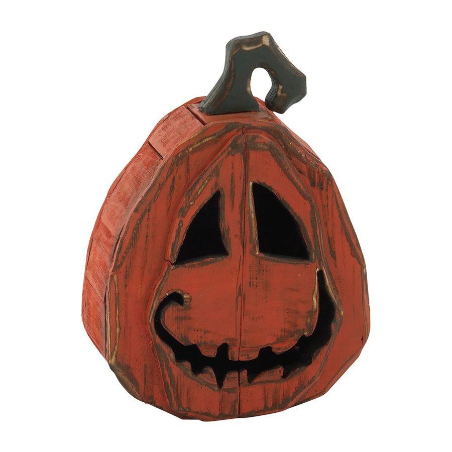 Woodland Imports Jack-O-Lantern