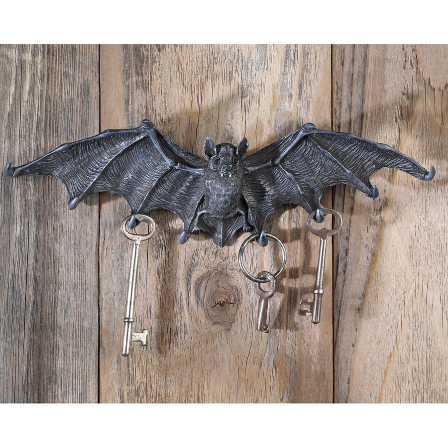 Design Toscano Bat Sculpture